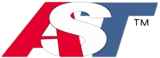 American Sensor Technologies Inc.