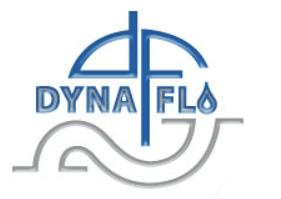 Dyna-Flo Control Valve Services Ltd.