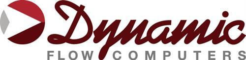 Dynamic Flow Computers, Inc