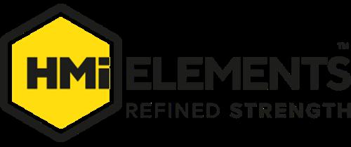 HMi Elements