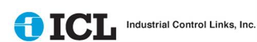Industrial Control Links logo