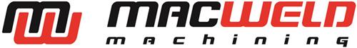 Mac-Weld Machining Ltd. logo