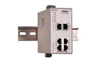 Switches & Indicators