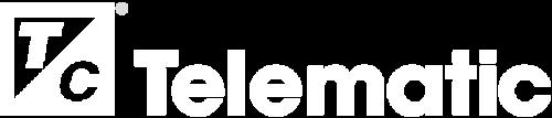 Telematic Controls Inc. logo