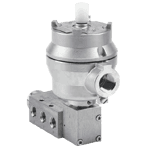 MID_1500_SolenoidOperated_B.png