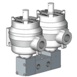 MID_1500_SolenoidOperated_C.png