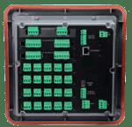 PD9000_connector_blocks_noUSB_host_NoField.png