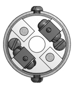 003_Miniature-Nickel-Plated-Steel-Connection-Heads.png