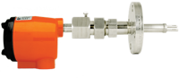 Kayden CLASSIC® 814 Flow, Level, Interface Switch & Transmitter