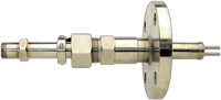 Kayden CLASSIC® 814 Spare Sensor, Retractable Flanged Packing Gland, P22 Series