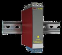 5131B 2-Wire Programmable Transmitter