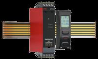 9113A Temperature/mA Converter