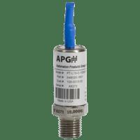 PT-L9/L13/L14 Pressure Transducer