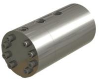 PI39 Pressure Intensifier