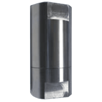 Type PCV Pneumatic Check Valves