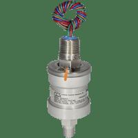 611VE8000 Series Pressure Switch