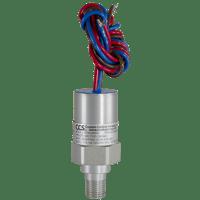 6702G Pressure Switch