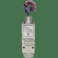 6900GCZZE5Y Series Pressure Switch