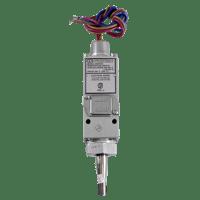 6900TU Series Temperature Switch