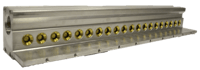 Model T6000, T7800, T8000 Rack Kit