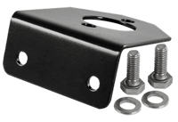 Mounting Bracket for 360A