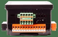 003_HORN_XL4_OCS_Controller.png