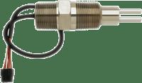 "Kayden CLASSIC® 810 Spare Sensor, 1/2"" thru 2"" MNPT, P02 Series"