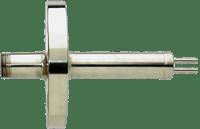 Kayden CLASSIC® 812 Spare Sensor, Flanged, P12 Series