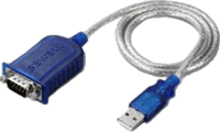 USB Adaptor for use with Kayden® SCA Adapter, A15-322