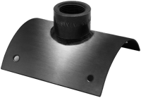 duct flange - rolled_angle (004).png