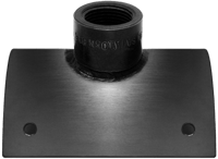Rolled Duct Flange