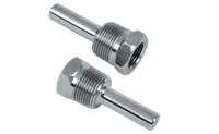 TW01A16 Limited Space Thermowell