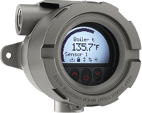 field-mounted-hart-transmitter-temperature-2.png