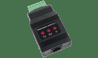 PDA1485 ProVu RS-485 Serial Adapter