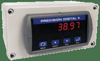 PDA2800 Series Low-Cost Plastic NEMA 4X