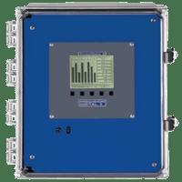 PDA2904 Series NEMA 4X Enclosures for ConsoliDator
