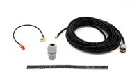 PDA3100 Antenna Extension Cable for PDW Wireless Products