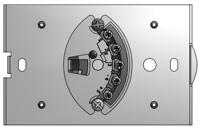 Thermostat Temperature Sensors