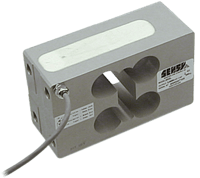 """2022 Single Point Load Cell """"Off Center"""""""
