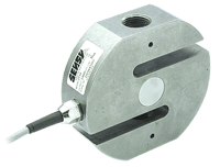 2710 Tension & Compression Load Cell