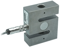2715-ISO Standard Reference Force Transducer