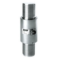 5100/5105 Tension & Compression Load Cell