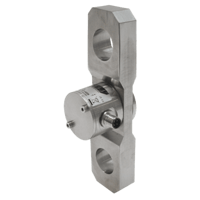 5205 Tension Load Cell