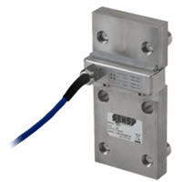 5500 Wire Rope Load Cell