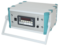 INDI-00 Display for Reference Force Transducer