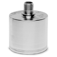 Model 731A Ultra-Quiet Ultra Low Frequency Seismic Accelerometer
