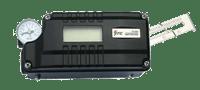 YT-2700 Smart Positioner