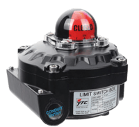 YT-870/875 Explosion-Proof Limit Switch Box