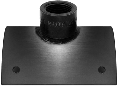 duct flange - rolled (003).png