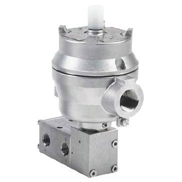 main_MID_1500_SolenoidOperated_A.png